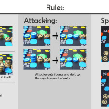 InterGalactica_Rules